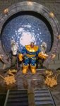 stargate w Thanos.jpg