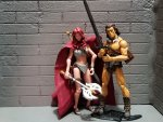 Conan and Red Sonja.jpg