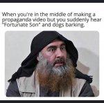 ISIS-Video.jpg