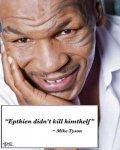 Epstein-Tyson.jpg