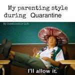 Corona-Parenting.jpg