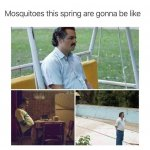 Corona-Mosquitos.jpg