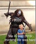 2020-Lotr.jpg