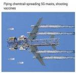 Chemtrail 5G.jpg