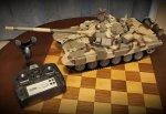 T-90-RC.jpg