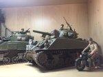 Sherman 105 Mod.jpg