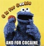 cookie monster2.jpg