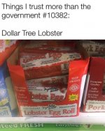 Lobster1.jpg