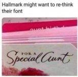 cunt1.jpg