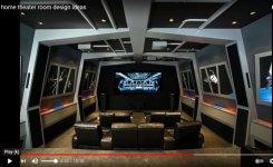 starwars theater.jpg