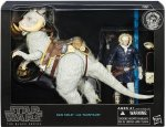 star-wars-return-of-the-jedi-the-black-series-6-inch-deluxe-han-solo-tauntaun-6-action-figure-se.jpg