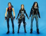 Hasbro-Star-Wars-Black-Series-Legends-Jaina-Solo-Comparison-05.jpg