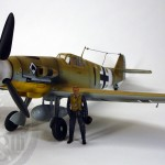 bf109_front_left