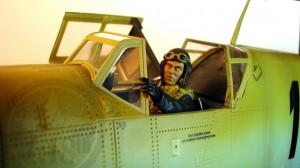bf_109_figure_cockpit
