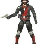 defense-02