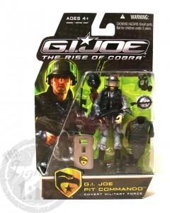 pit-commando01