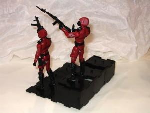 guns364