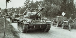 m-41-walker-bulldog-light-tank-1