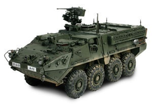 unimax toys. on the unimax website 1:18 scale promotional image disappeared from their site and was replaced with a general dynamics lav-25. toys