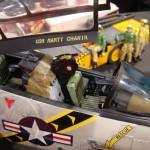 f-14_cockpit