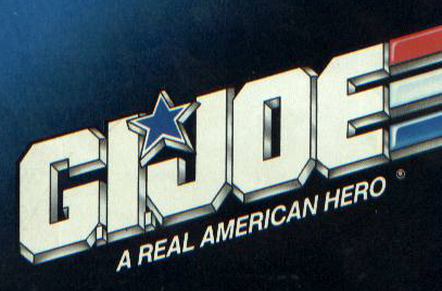 Hasbro G.I. Joe Q&A – August edition
