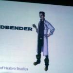 sdcc-hasbro11