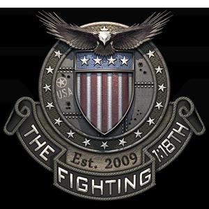 Logo_FINAL_sm_5.2.11