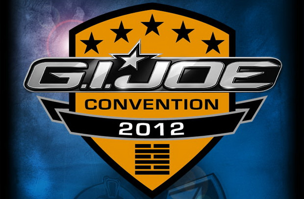 JoeCon 2012 Update