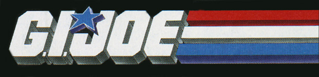State of GI Joe so far in 2012