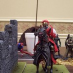 SlayerCon_day2_10