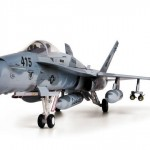 bbi-new-fa18c-official00
