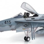 bbi-new-fa18c-official01