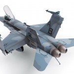 bbi-new-fa18c-official06