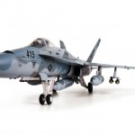 bbi-new-fa18c-official07