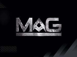 MAG Review