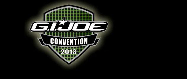 Joe Con 2013 Preview