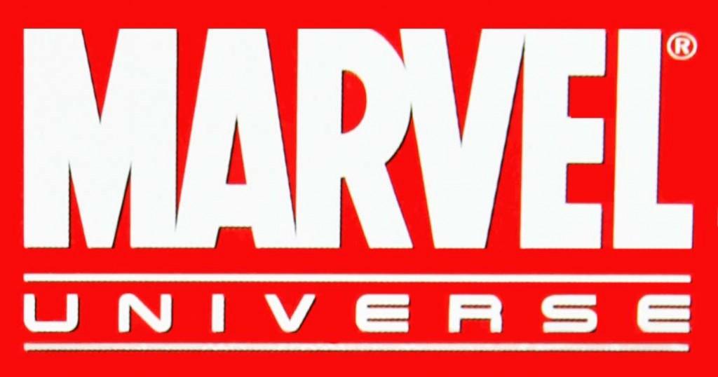 Marvel Universe Professor X