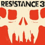 resistance3-feature
