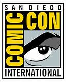 SDCC_logo