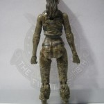 ljsculpt4