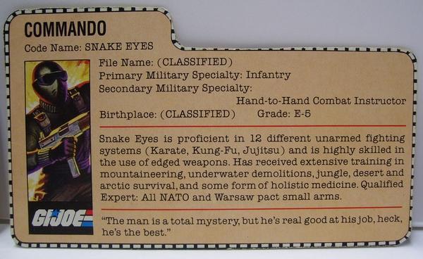 snakeeyes-filecard
