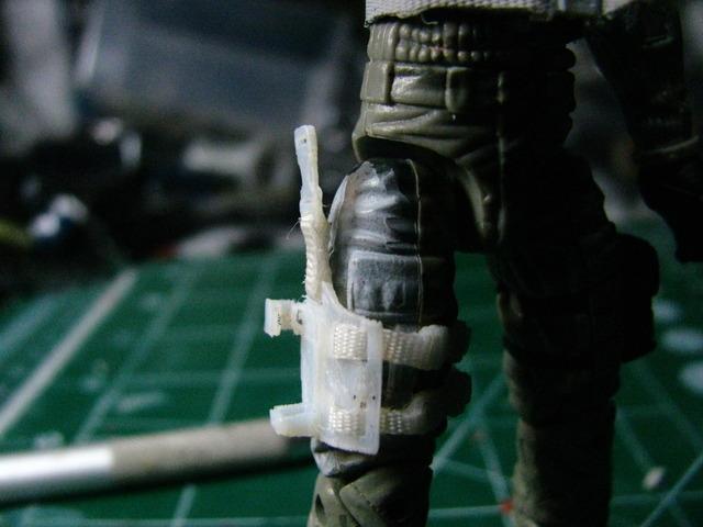 Giga-MP9-Leg-Holster016