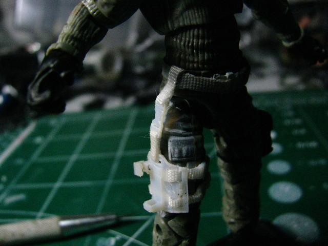 Giga-MP9-Leg-Holster017