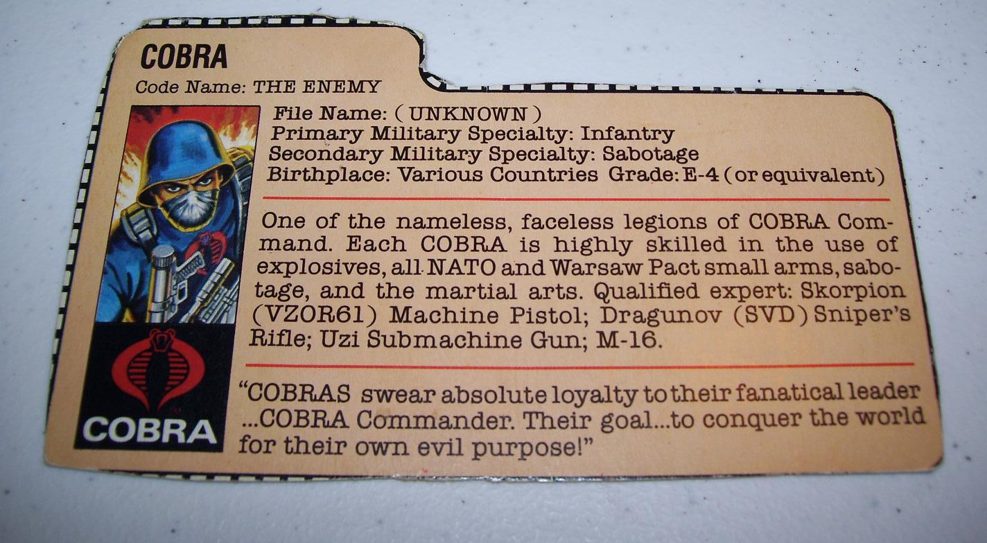 cobratrooper-filecard