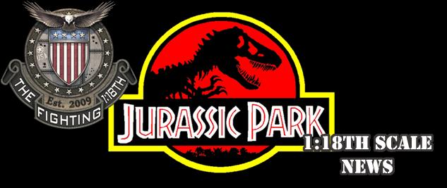 jurassic-park-3d-2013-news