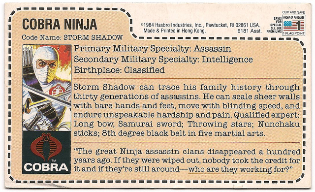 stormshadow-filecard