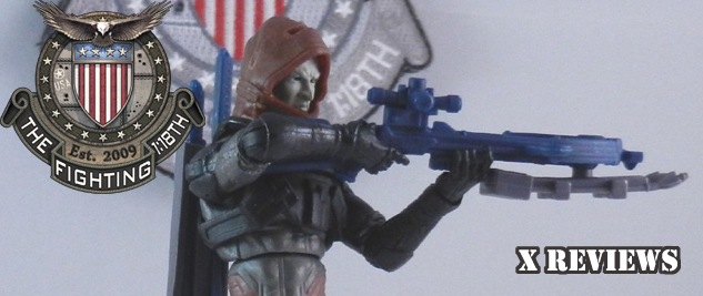 xreview-retaliation-zartan-feature