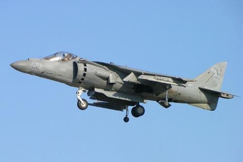 AV-8B-Harrier-JSI-sample