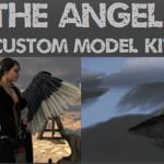 qa-angelforge-feature