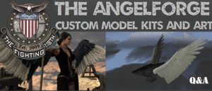 qa-angelforge-feature